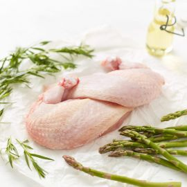 Chicken Breast Supreme (Chilled)