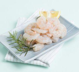 Shrimps PD 31/45 [Medium]